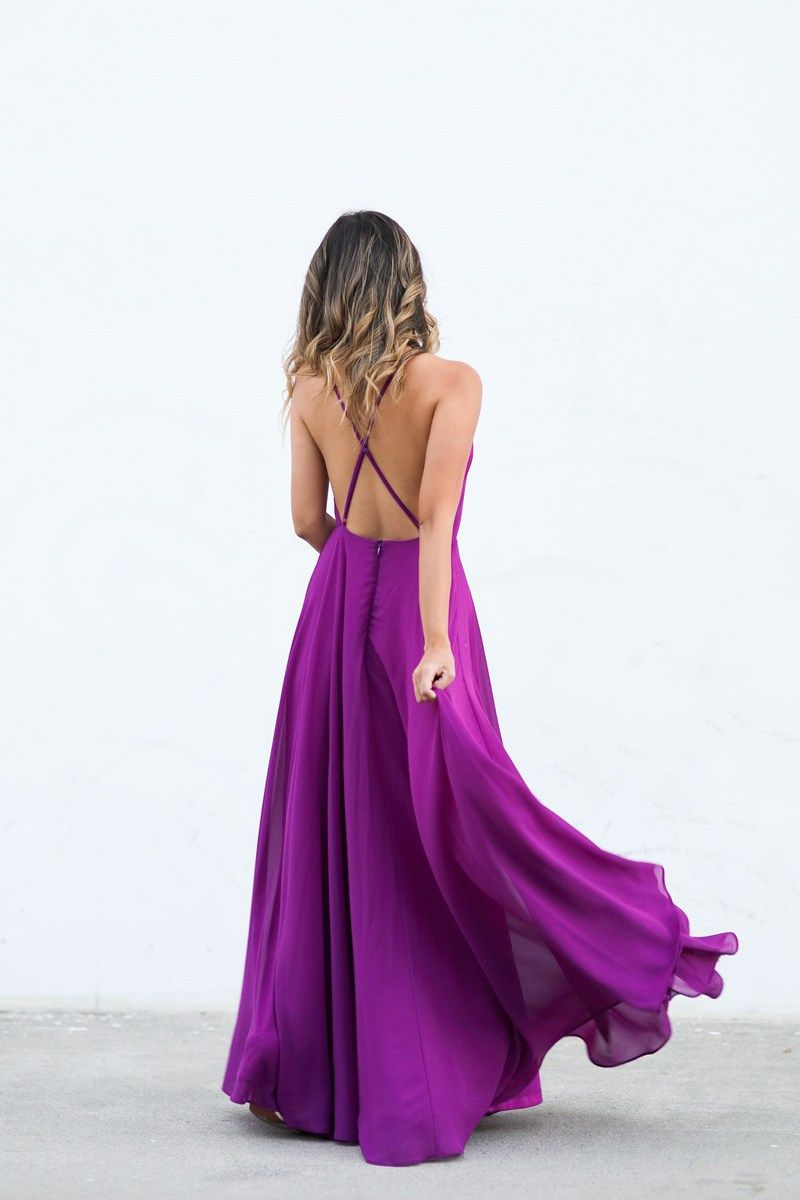 petite fashion blog, lace and locks, morning lavender dress, flowy ...