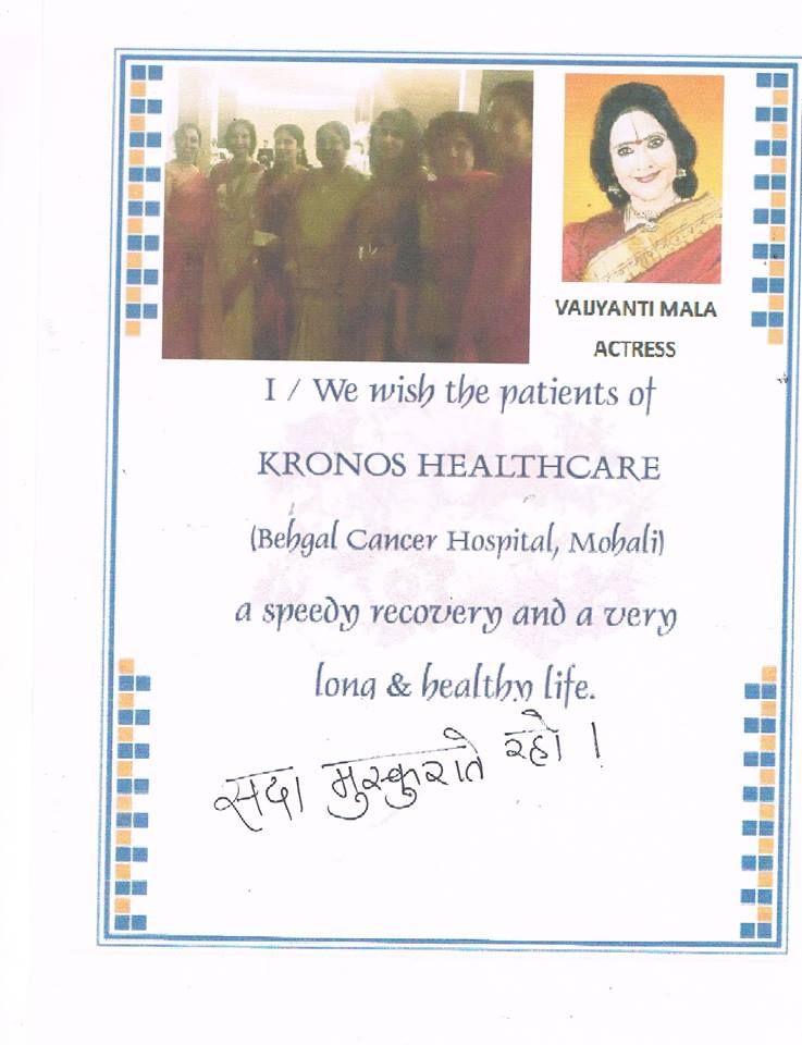 Pin by Behgal Hospital on Behgal Hospital Life, Cancer