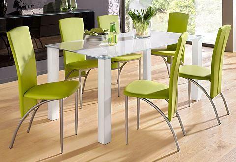 Outlet meubels netherlands tafels netherlands meubels netherlands