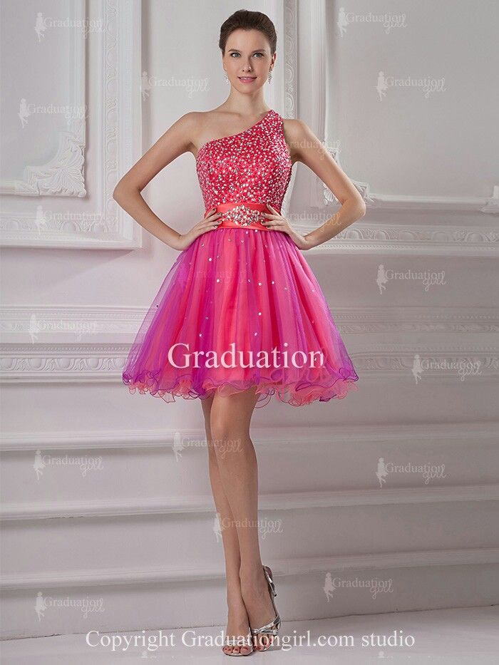 Would you wear this for graduation | Gracie | Pinterest | Vestiditos