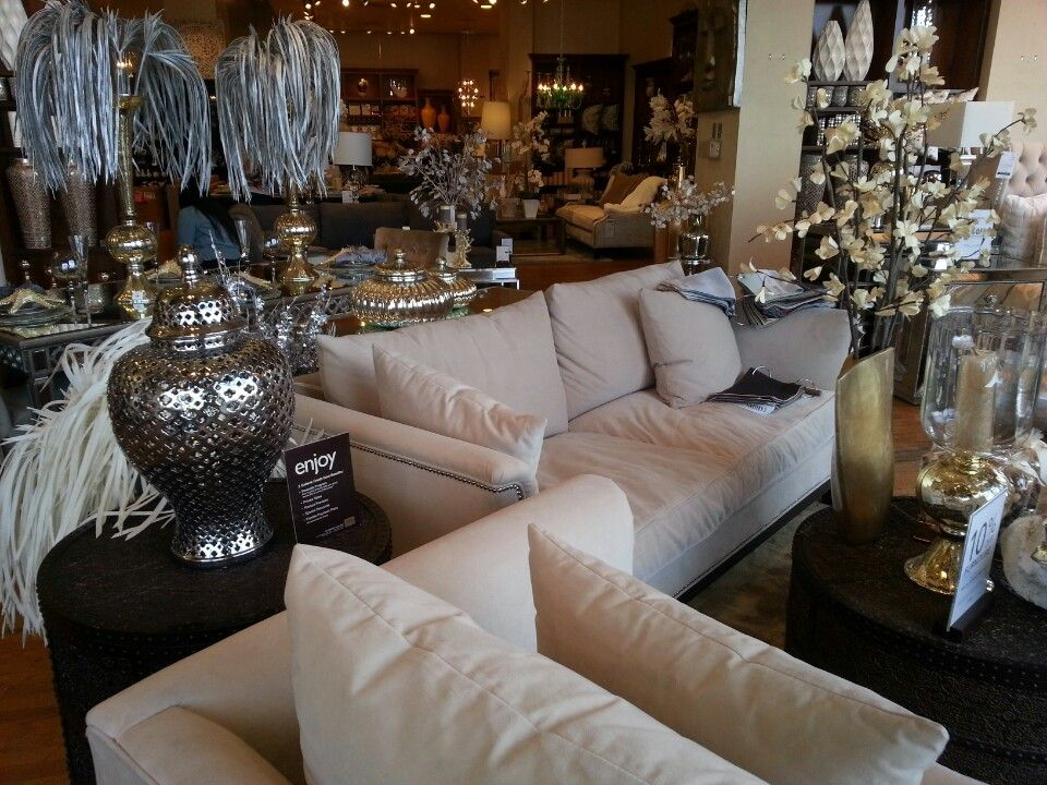 park place mall is the home of our tucson store z gallerie