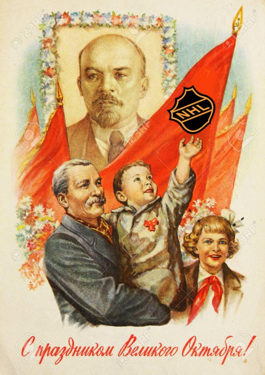 Про автосервис, социалистические открытки