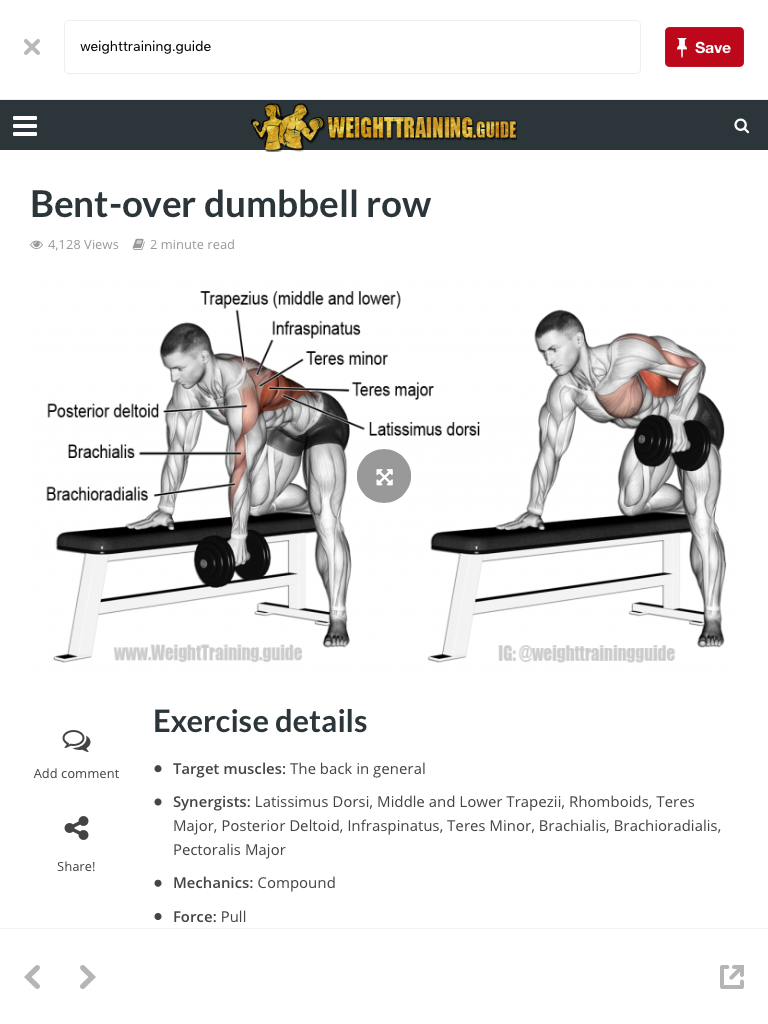 Pin by Jithin Kuruvila on Exercises Workout guide, Gym
