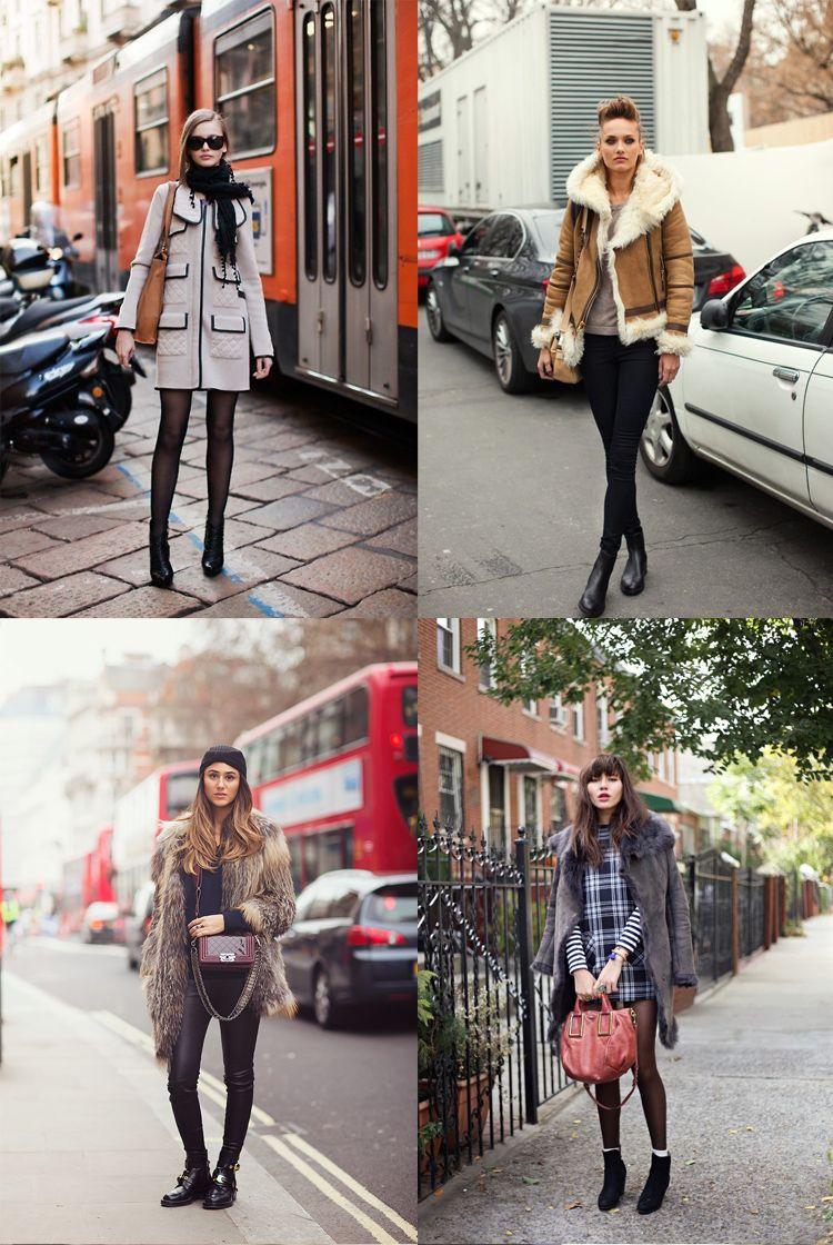 photo coat-inspiration-7_zpsb52ac392.jpg