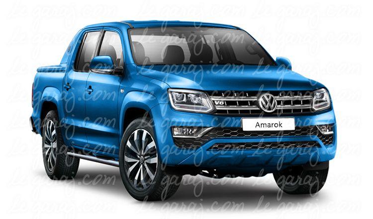 Volkswagen Amarok Arac Sifir Sifirarac Avantaj Araba Otomobil Legaraj Legarajcom Vasita Online Bayi Sistem Avantajlifiya Volkswagen Otomobil Araba