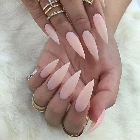 pιnтereѕт | Brightskinnnn ♡ | My Nails R Wet | Pinterest | Manicure ...