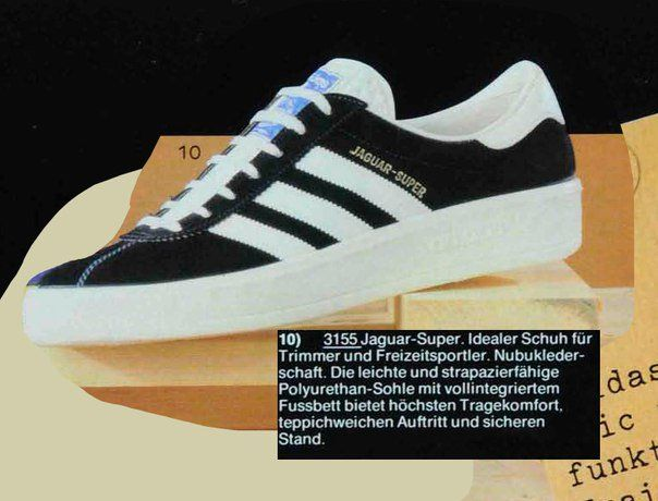 on sale 19cf7 53d22 ... adidas f8071 2d7ba inexpensive deadstockutopia on adidas adverts  pinterest vintage adidas f8071 2d7ba  store donna scarpe originals zx 750  hot punch ...