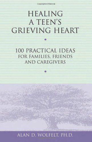 healing the adult child s grieving heart wolfelt alan d