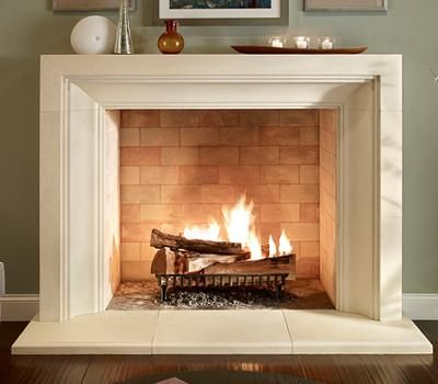 fireplace mantel surrounds from portable fireplace decorate rh pinterest com mobile fireplace mantel mobile fireplace mantel