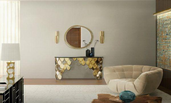 designer mobel kollektion | boodeco.findby.co
