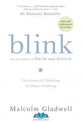 Blink the power of thinking without thinking ebook epubpdfprc blink the power of thinking without thinking ebook epubpdfprcmobiazw3 fandeluxe Image collections