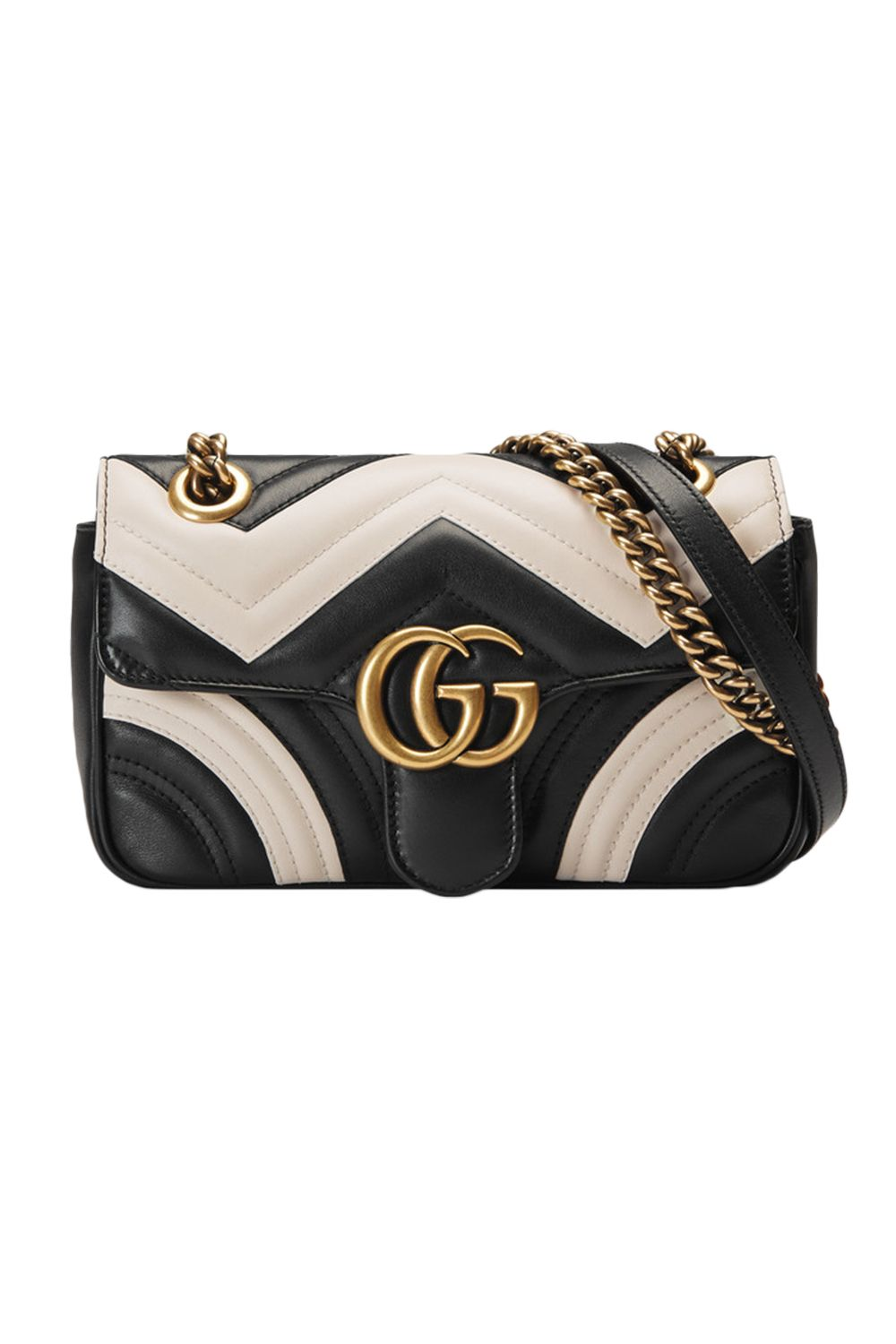 Arm Candy: 10 Evening Bags to Obsess Over Now