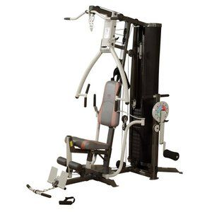 Marcy Home Gym | Fitness and Health | Marcy home gym, Multi gym