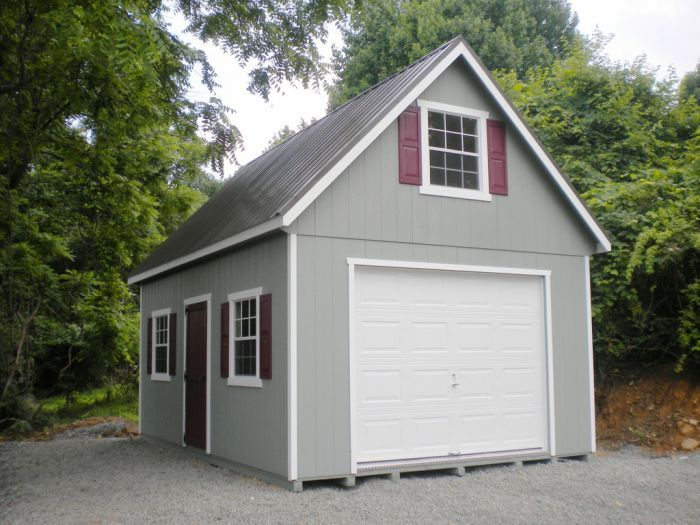 Pin By Sandy Powell On Storage In 2020 Backyard Structures Building Design House Exterior