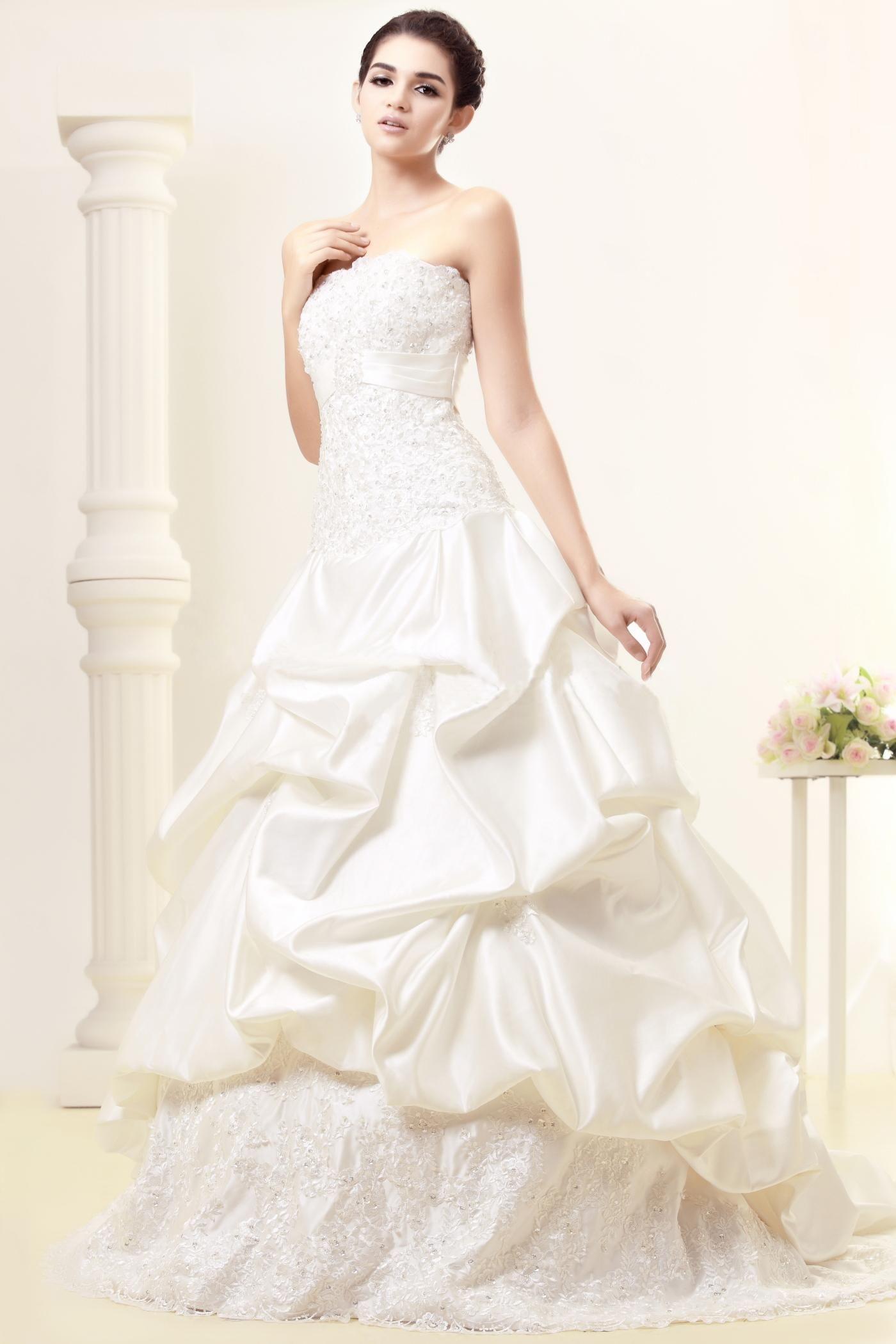 Pin by Breanna L'Huillier on Dream Wedding Buy wedding