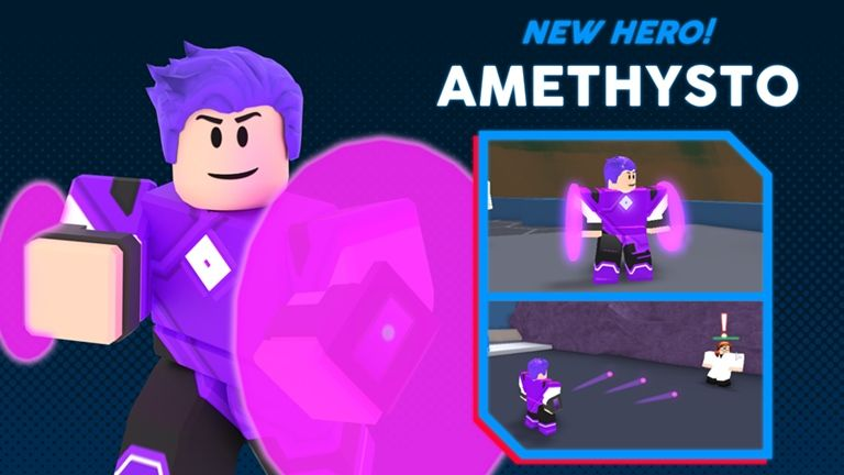 Team Upgrade Roblox - Heroes Of Robloxia Roblox Hero Game Update Super Powers
