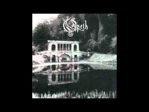 Black rose Immortal/Opeth