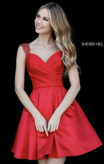 Your store for Atlanta Prom Dresses, Atlanta Pageant Dresses, Atlanta  Homecoming Dresses and Special Occasion Dresses.