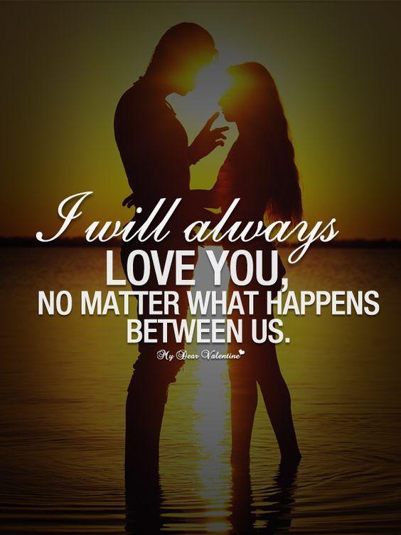 #romantic #love #quotes #for #boyfriend