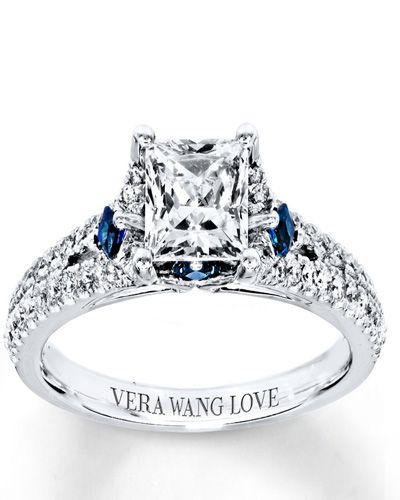 Vera Wang Men S Wedding Rings Morganite Engagement Ring Rose Gold Stone Engagement Rings Engagement Rings Sapphire