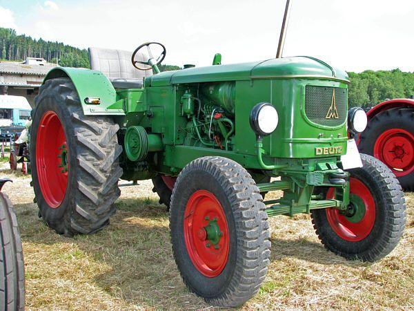 deutz f4l514 1m oldtimer traktor pinterest traktoren. Black Bedroom Furniture Sets. Home Design Ideas