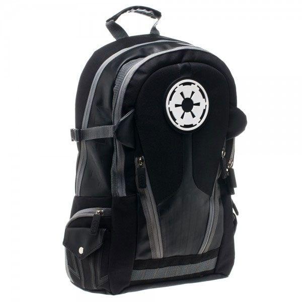 Рюкзак empire рюкзаки шпигельбург