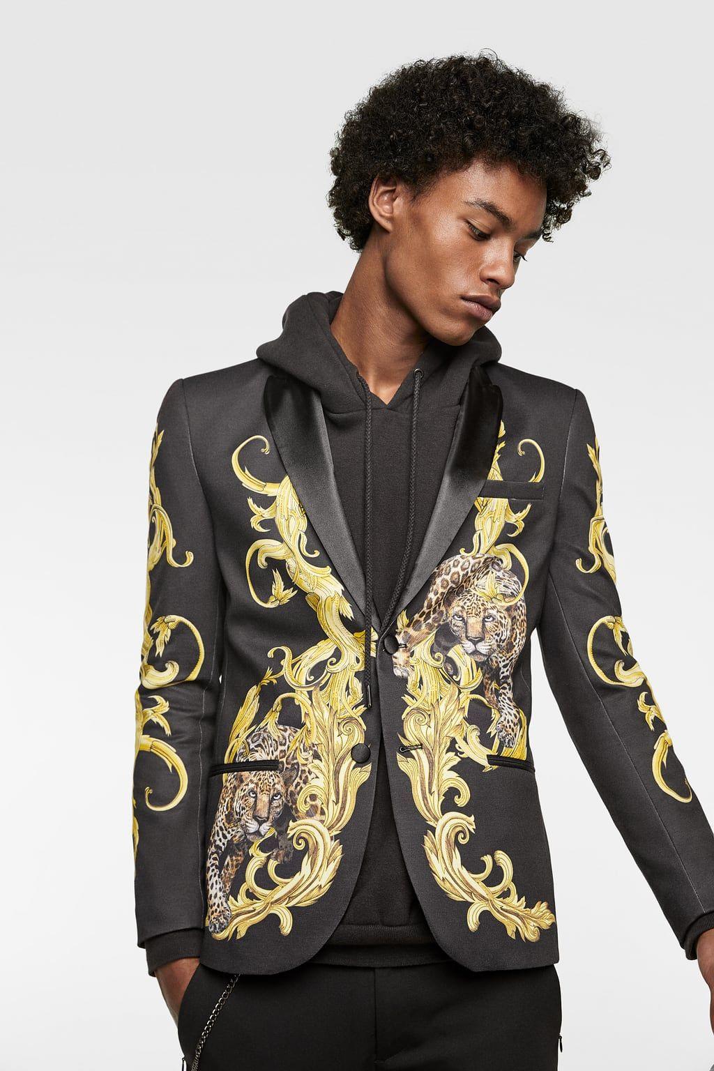 Nueva colección de Zara Woman 2015: Novedades en ropa y