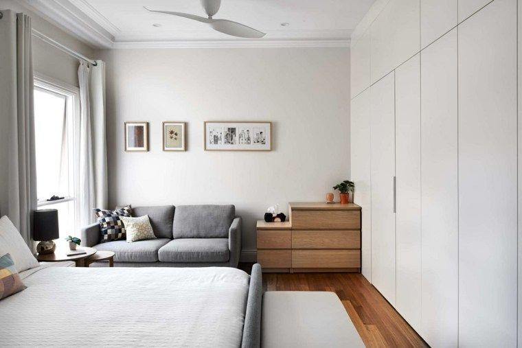 Kreative Ideen Für Leere Ecken Des Hauses Schmücken Dekoration