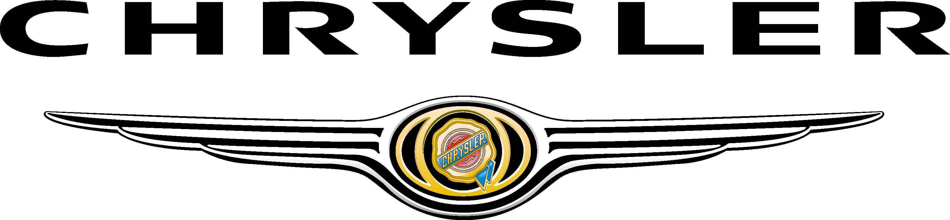 Chrysler Logo Png Image Chrysler Logo Chrysler Logos
