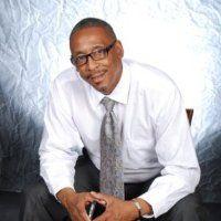 Benjamin Johnson - 2014 Powerful Man on the South Side