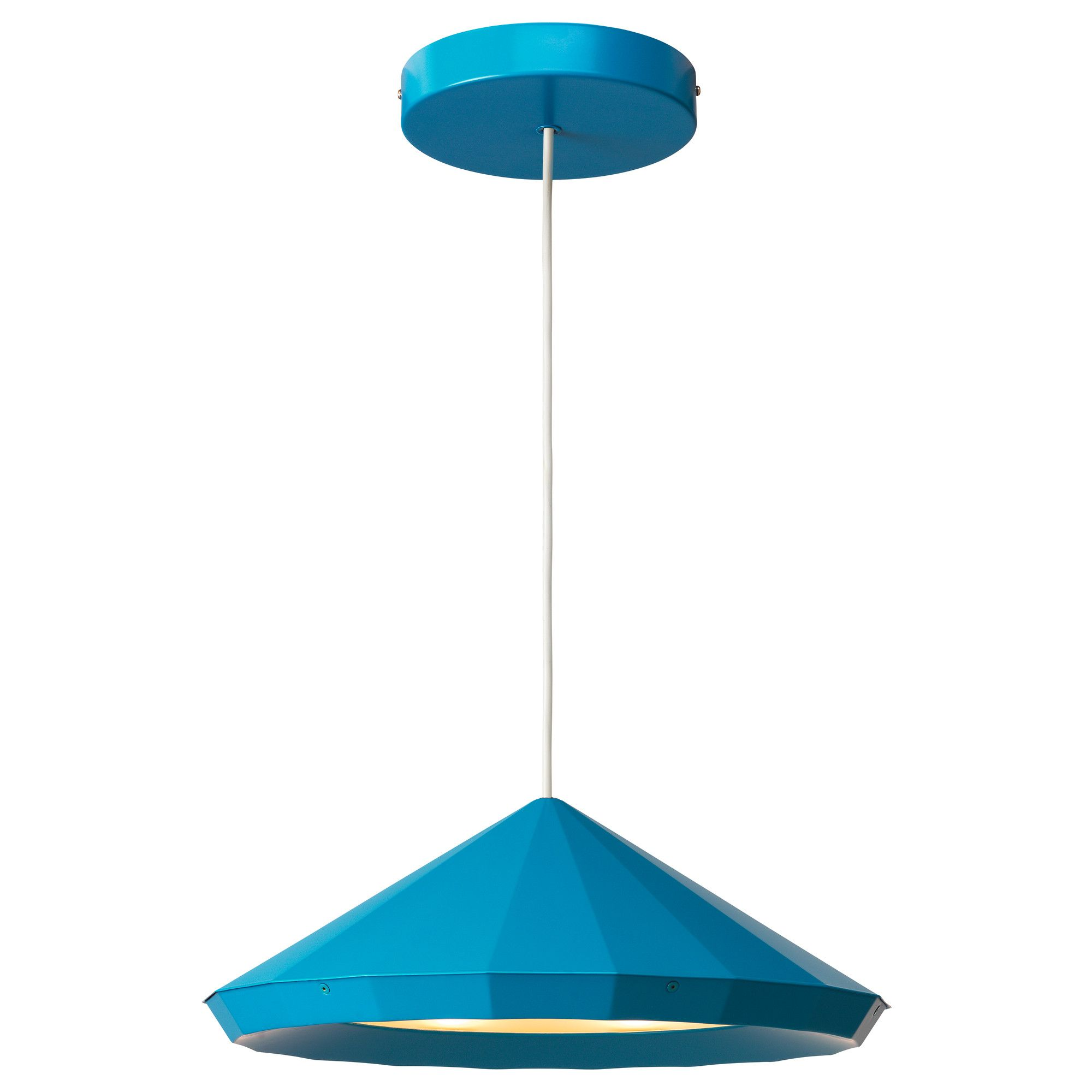 love the ikea ps range. and these pendant lamps are great. i can