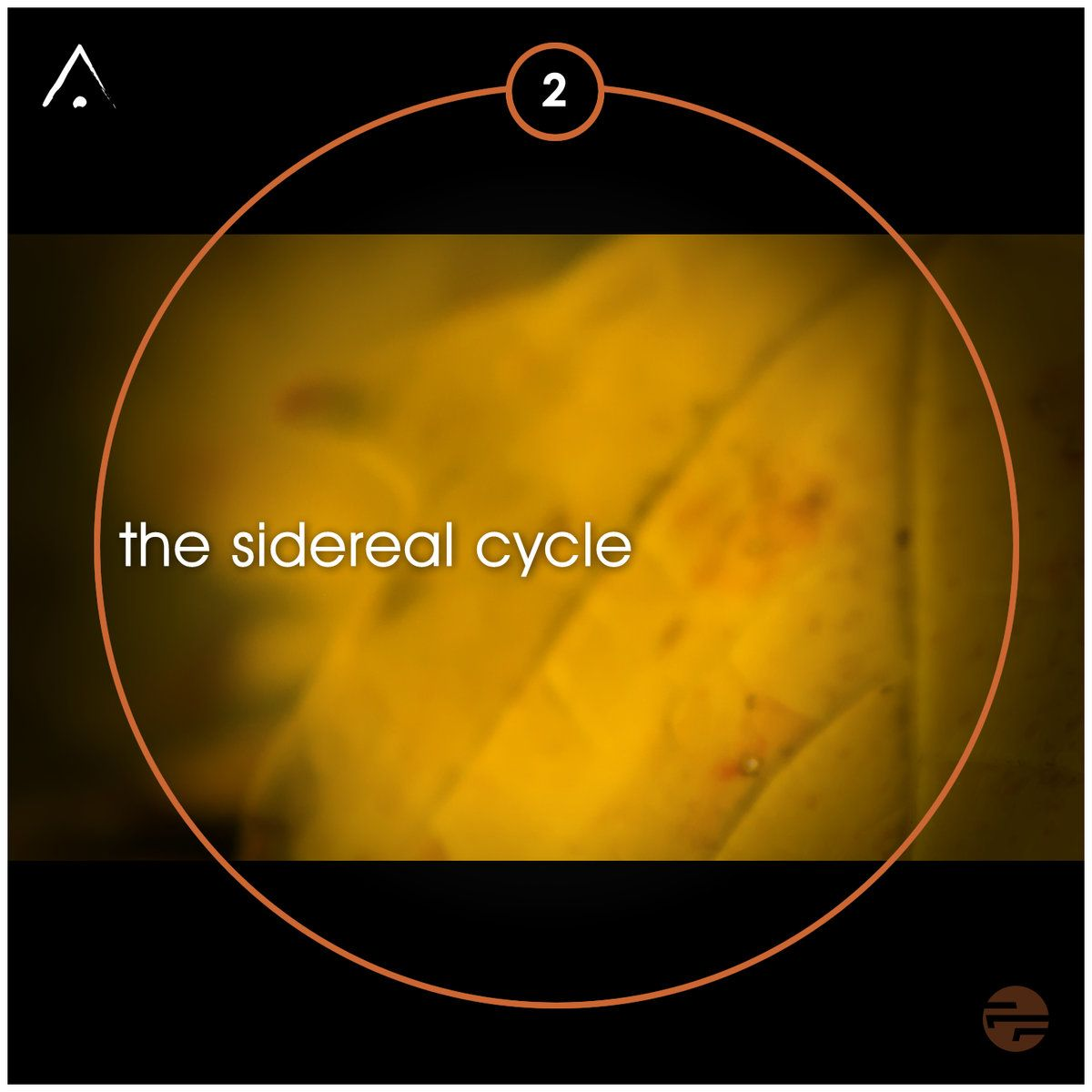 The Sidereal Cycle 2 | Free Floating Music
