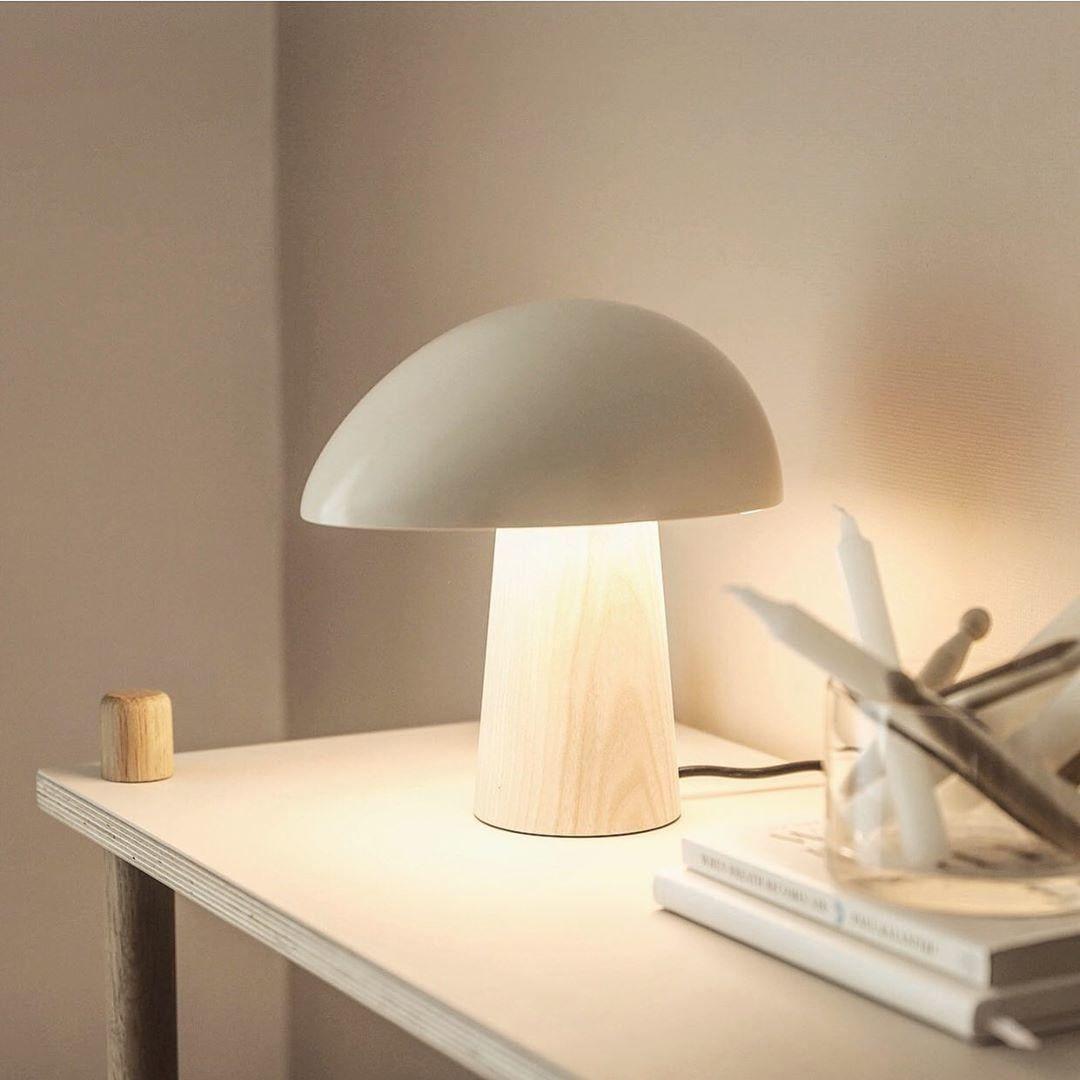 Pin On 灯 Lamp