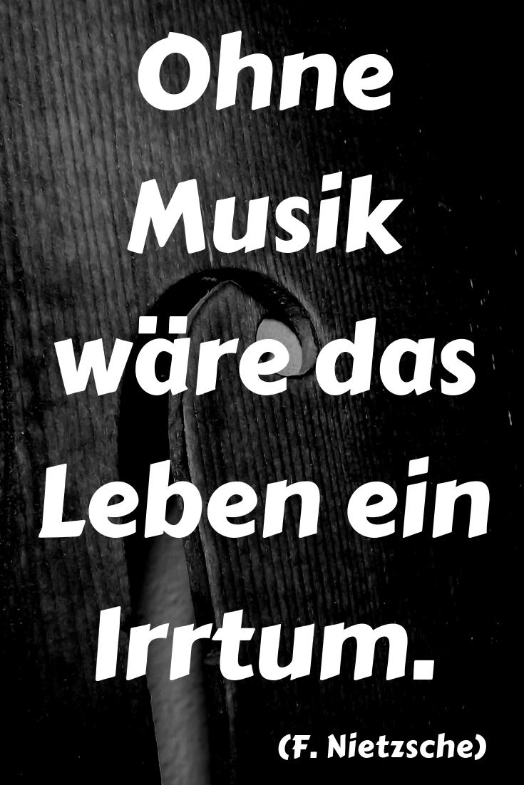 Die Forelle An Introduction Der Leiermann Nietzsche Quotes Music Quotes German Quotes