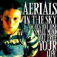 System Of A Down Aerials System Of A Down Music Sing Cool Lyrics