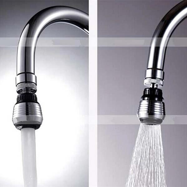 bathroom faucets faucet aerator