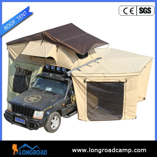 Source 4X4 Outdoor Car C&ing Roof Top Tent on m.alibaba.com  sc 1 st  Pinterest & Source 4X4 Outdoor Car Camping Roof Top Tent on m.alibaba.com ...