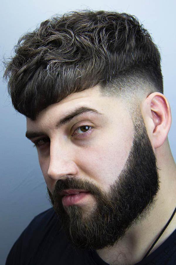 The Ultimate Rundown On The Peaky Blinders Haircut Styles ...