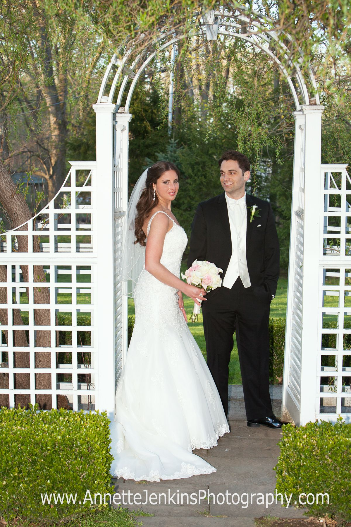 Photography In Red Bank Nj Monmouth County Wedding Dresses Photography Nj Weddings