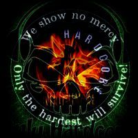 Neophyte - Live @ Mysteryland  04 - 1998 by Only Hardcore on SoundCloud