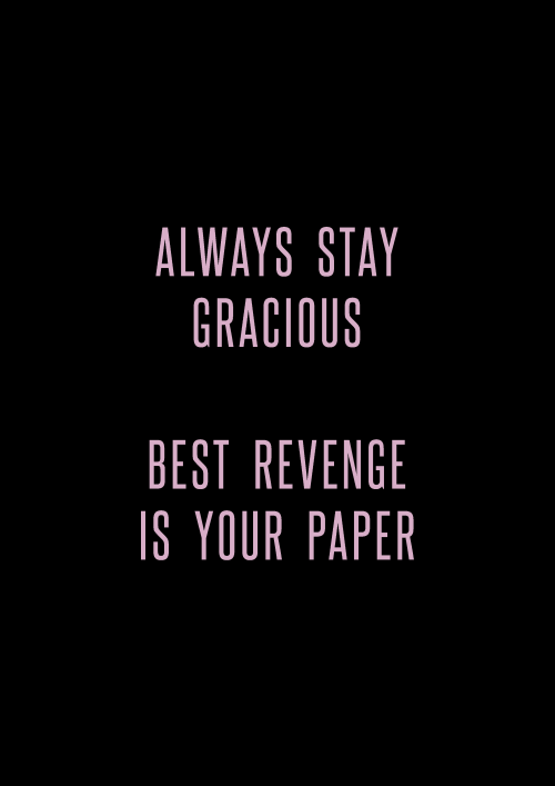 sirburr: Formation   Beyoncé | Notable Quotables | Beyonce quotes