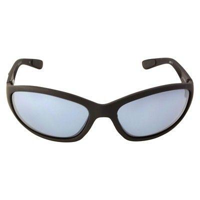 8cba1eb9f4 Men s Polarized Sunglasses - C9 Champion Black One Size