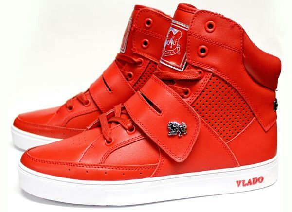 Vlado shoes | Me too shoes, Sneaker head, Sneakers