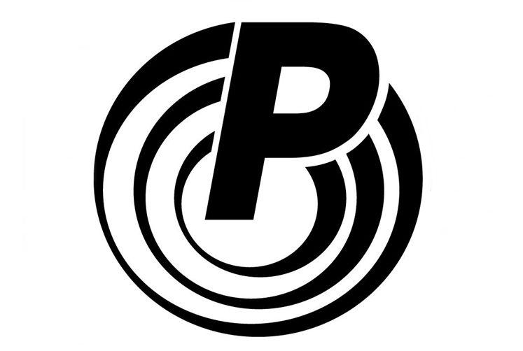 Para Ordnance Guns Logos 4