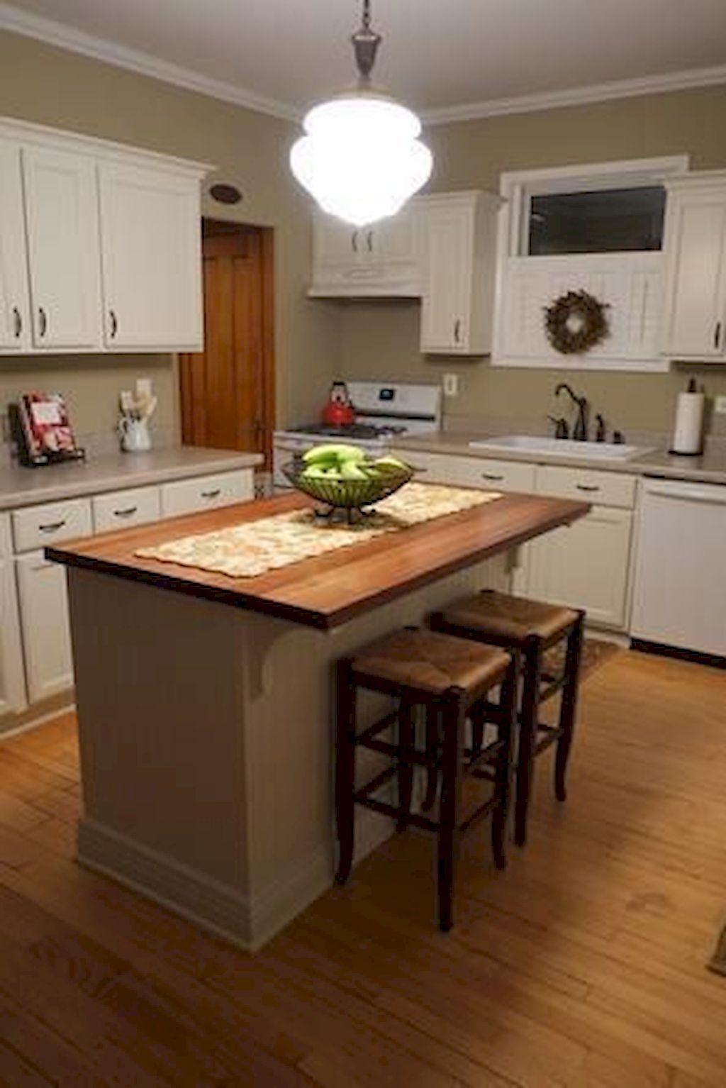 stunning kitchen island design ideas my beautiful dream