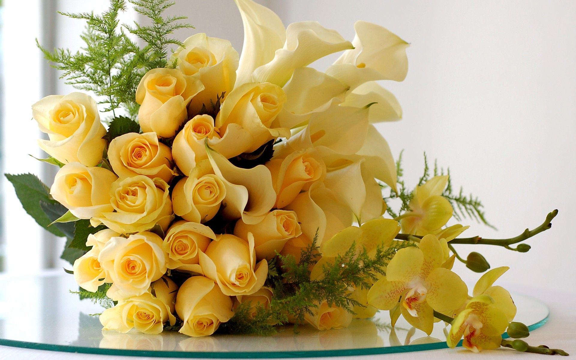 Best Flower Bouquets   Stock Flower Images   Pinterest   Flower ...