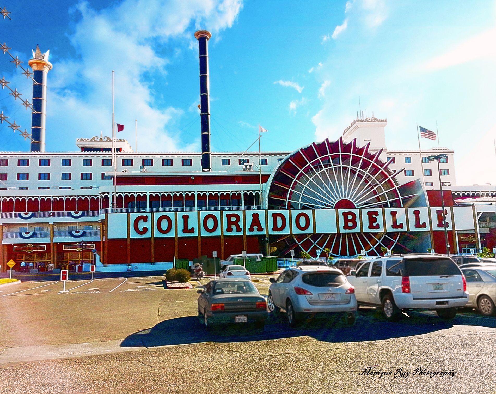 wildjacks casino