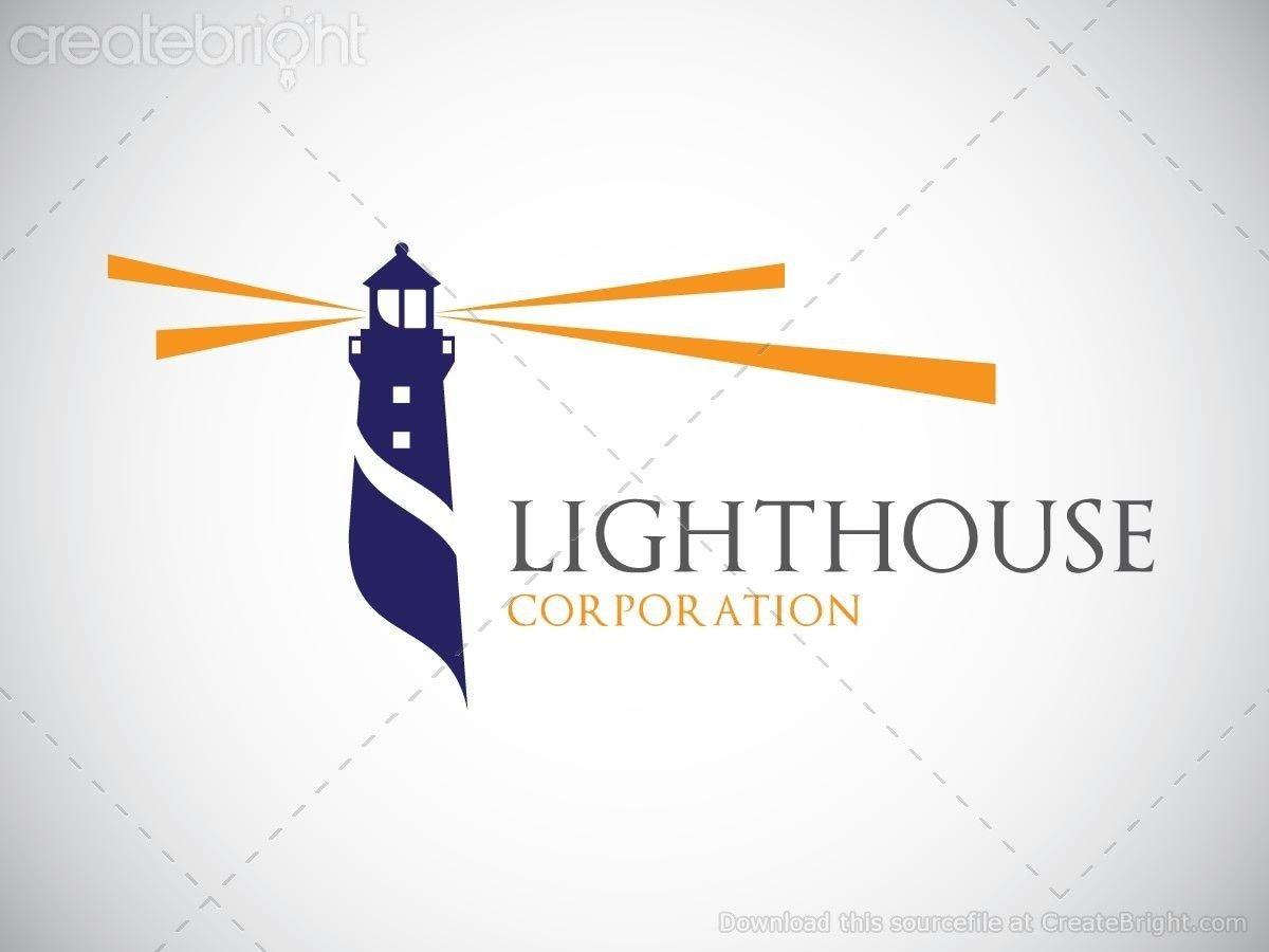 u041au0430u0440u0442u0438u043du043au0438 u043fu043e u0437u0430u043fu0440u043eu0441u0443 lighthouse logo : u043cu0430u044fu043a : Pinterest