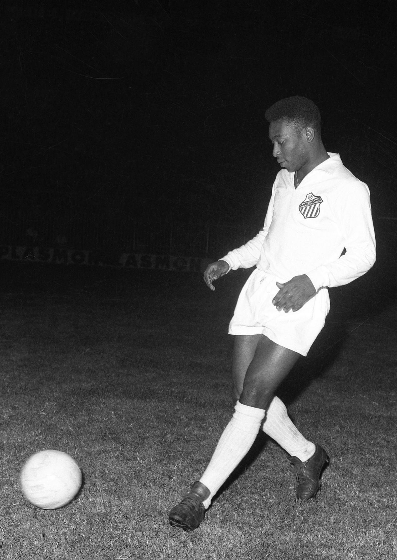 Pele For Daddy With Images Association Football Sports Hero