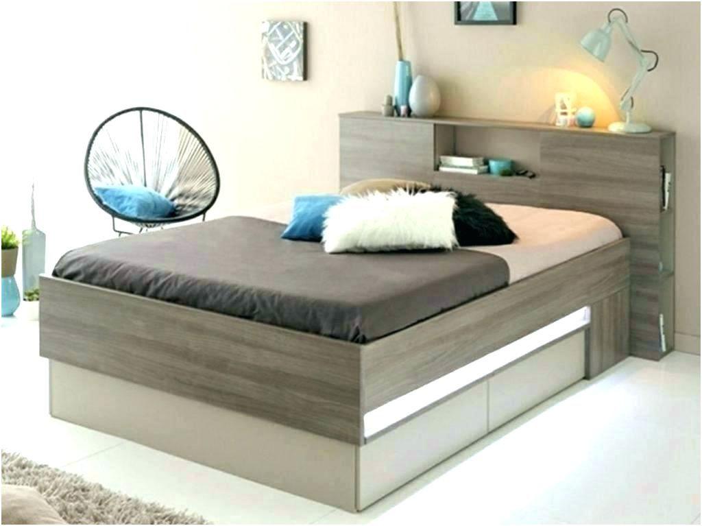 20 Detail Tete De Lit 180x200 Gallery In 2020 Bedroom Headboard Purple Bedrooms Black Headboard